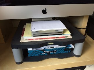 Why You May Need A Monitor Stand