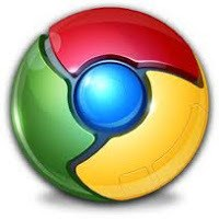 Google Chrome Tops Internet Explorer – Or Does It?