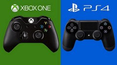 Will You Get A New Playstation Or Xbox?