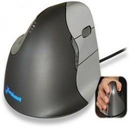 Evoluent Vertical Mouse Review