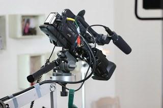 RSI Video Training Series – Coming Soon!